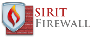 Sirit-Hardware-Firewall